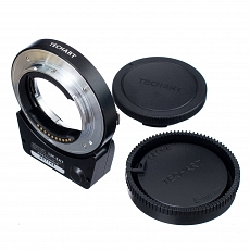 techart-lm-ea-7-auto-focus-adapter-for-leica-m-lm-lens-to-sony-nex-a7rii-a6300-2537