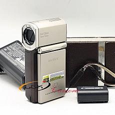 sony-handycam-hdr-tg1-full-hd---moi-95-1099