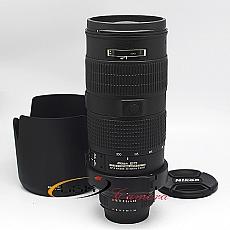 nikon-af-s-80-200mm-f-28-ed-d---moi-90-909