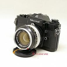 nikomat-el-lens-50mm-f-14-nikkor-s---moi-90-2298