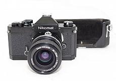 nikomat-ft2-lens-35-70mm-f-35-48---moi-90-2940