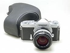 nikomat-ftn-50mm-f-14-sc---moi-90-2722