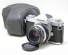nikomat-ftn-lens-50mm-f-2-hc---moi-90-2027