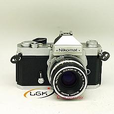 nikomat-ft-50mm-f-2-h---moi-90-409