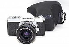 nikomat-ftn-lens-35-70mm-f-35-48---moi-90-2941