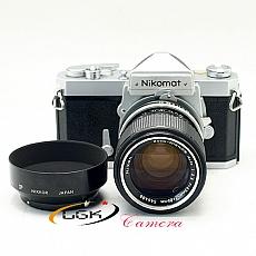 nikomat-ftn-43-86mm-f-35---moi-90-114
