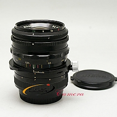 nikon-mf-35mm-f-28-pc---moi-90-1607