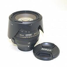 nikon-af-s-24-85mm-f-35-45g---moi-90-2510