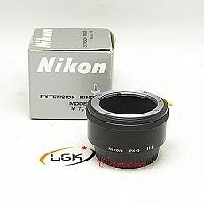 nikon-extension-ring-pk-3---moi-95-2001