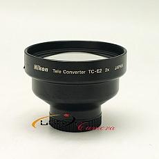 nikon-tele-converter-tc-e2-2x---90-1357