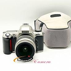 nikon-u-lens-28-80mm-f-35-56---moi-90-427