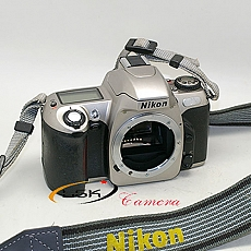 nikon-u-film-camera-body---moi-90-2195