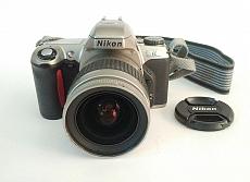 nikon-u-lens-28-80mm-f-45-56---moi-90-2574
