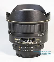 nikon-af-s-14mm-f-28d-ed-wide-angle---moi-95-915