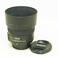 nikon-afs-50mm-f-18g---moi-85-2509