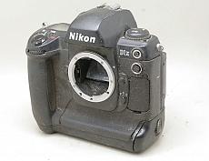 nikon-d1x-2743