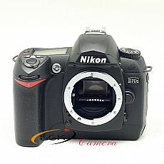 nikon-d70s-body---moi-90-424