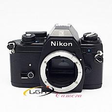 nikon-em-body---moi-90-407