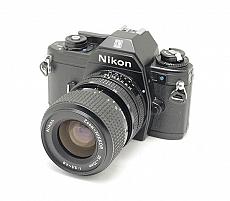 nikon-em-nikon-mf-35-70mm-f-35-48---moi-89-2859