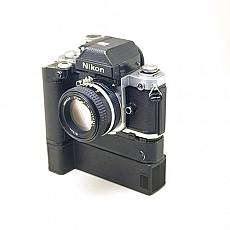 nikon-f2a-lens-50mm-f-14-ais---moi-95-2191