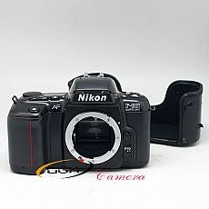 nikon-f-601-body---moi-90-415