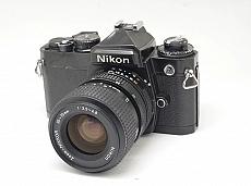 nikon-fe-nikon-mf-35-70mm-f-35-48---moi-88-2854