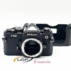 nikon-fe2-body-moi-95-401