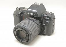nikon-n8008-lens-55-200mm-2744