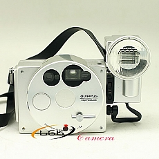 olympus-o-product-with-lens-35mm-f-35---moi-90-1214