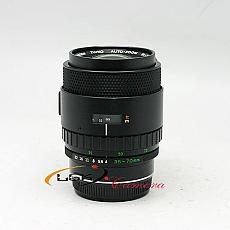 olympus-zuiko-35-70mm-f-4-auto-focus---moi-90-1358