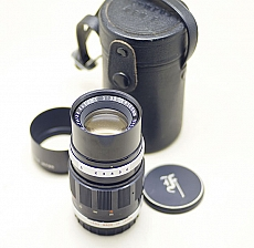 olympus-ezuiko-auto-t-100mm-f-35-for-pen-f---moi-95-2608
