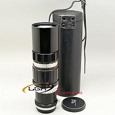 olympus-mf-100-200mm-f-5---moi-90-2179