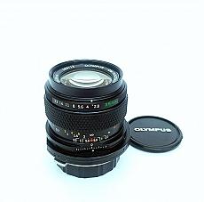 olympus-pc-shift-zuiko-35mm-f-28-manual-focus---moi-95-2603