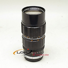 olympus-mf-50-90mm-f-35-for-olympus-pen-cameras---moi-90-2172
