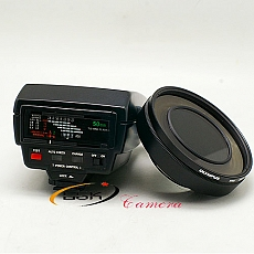 flash-olympus-om-ring-flash-1-with-t-power-control-1---moi-90-1732