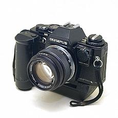 olympus-om-10-50mm-f-14-grip---moi-90-2505