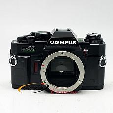 olympus-om-40-program-body---moi-90-1262