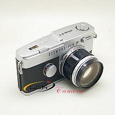 olympus-pen-ft-lens-zuiko-auto-s-40mm-f-14---moi-95-2371