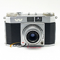olympus-wide-film-camera-with-lens-35mm-f-35---moi-85-1082