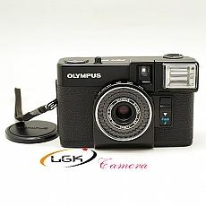 olympus-pen-ef-camera---moi-90-1869