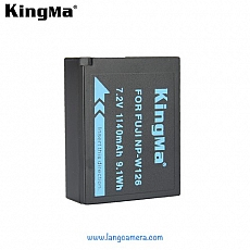 pin-kingma-np-w126-for-fujifilm-2951