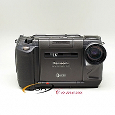 panasonic-digital-video-camera-nv-dr1---moi-85-1953