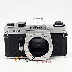 pentax-km-body---moi-90-890