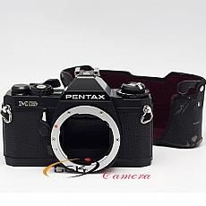 pentax-mg-body---moi-90-893