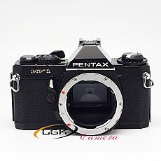 pentax-mv1-body---moi-90-894