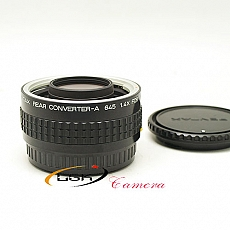 pentax-rear-converter-a645-14x-for-300mm-f-4-ed-if---moi-90-1843