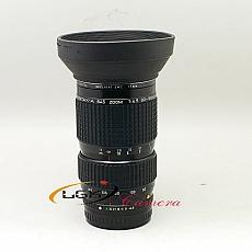 pentax-a-645-80-160mm-f-45-smc---moi-90-1763