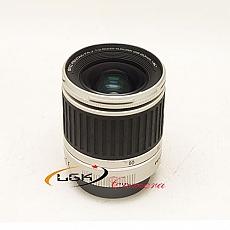 pentax-faj-28-80mm-f-35-56---moi-90-2307