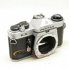pentax-asahi-kx-35mm-slr-film-camera---moi-90-2309
