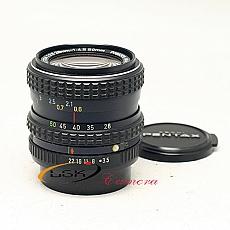 pentax-m-28-50mm-f-35-45-smc---moi-90-1089